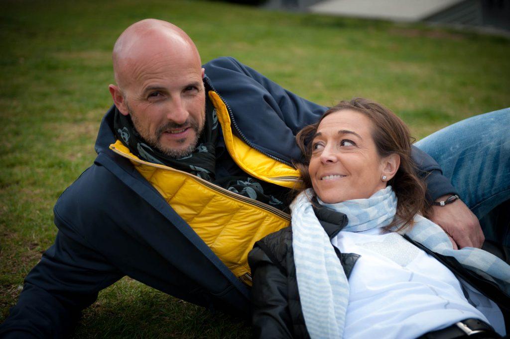 Fotografía de parejas. Isaac y Gemma 25